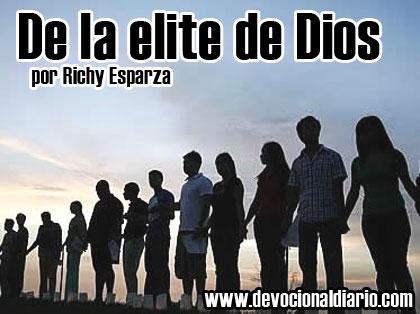 De-la-elite-de-Dios