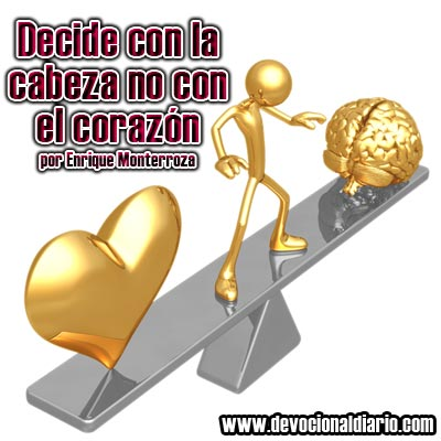 Devocional-Decide-con-la-cabeza-no-con-el-corazon