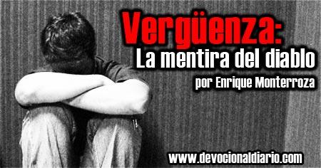 Devocional-Verguenza