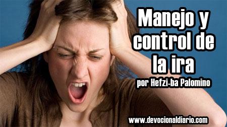 manejo-y-control-de-la-ira