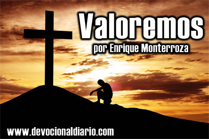 Devocional-Valoremos