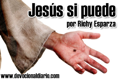Jesus-si-puede