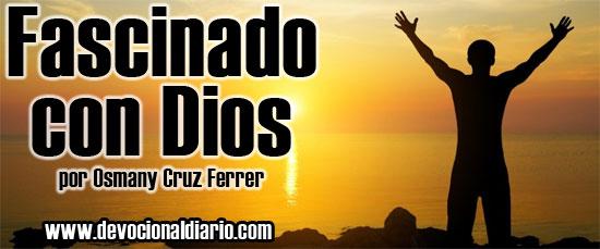 Fascinado-con-Dios---Osmany-Cruz-Ferrer