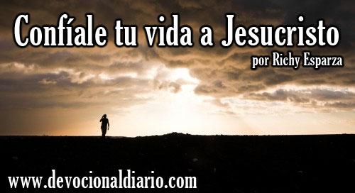 Confiale-tu-vida-a-Jesucristo