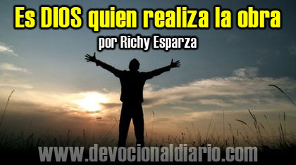 Es-DIOS-quien-realiza-la-obra---Richy-Esparza