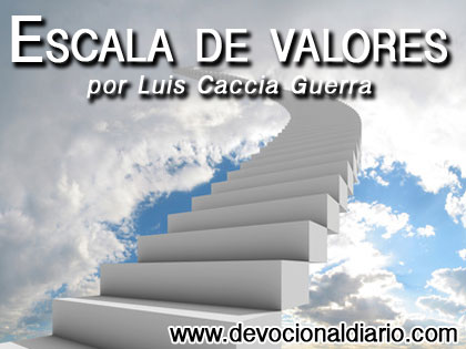 Escala-de-valores