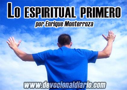 Devocional-Lo-espiritual-primero