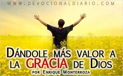 Devocional-Dandole-mas-valor-a-la-gracia-de-Dios