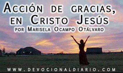 accion-de-gracias-en-Cristo-Jesus