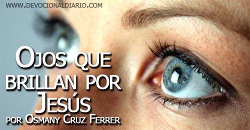 Ojos-que-brillan-por-jesus