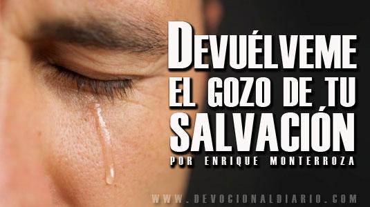 Devocional-Devuelveme-el-gozo-de-tu-salvacion