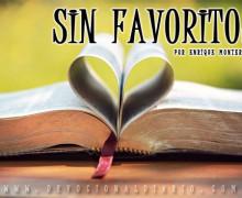 Sin favoritos – Enrique Monterroza