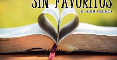 Devocional-Sin-favoritos