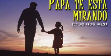 Papa-te-esta-mirando