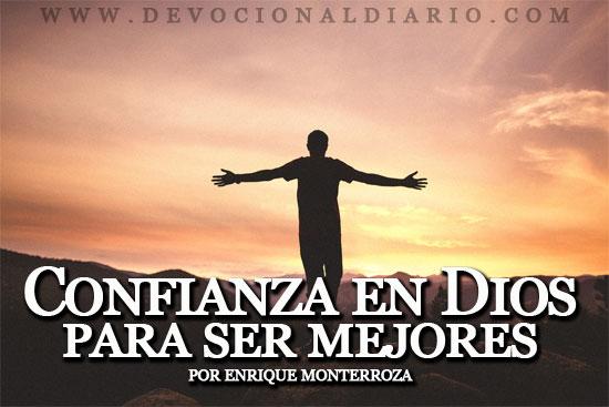 Devocional-Confianza-en-Dios-para-ser-mejores