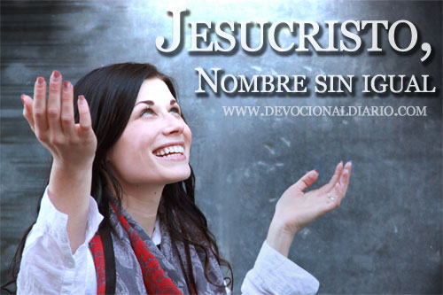 Jesucristo,-Nombre-sin-igual