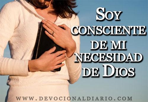Soy-consciente-de-mi-necesidad-de-Dios