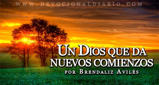 Un-Dios-que-da-nuevos-comienzos---Brendaliz-Aviles