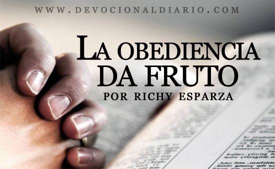 La-obediencia-da-fruto