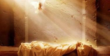 celebrando la victoria con Cristo