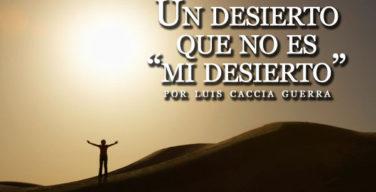 Un-desierto-que-no-es-mi-desierto