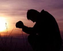 Hay bendiciones que son dolorosas – Luis Caccia Guerra