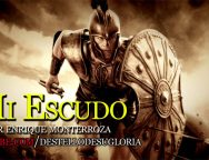 Audio Devocional – Mi Escudo – Enrique Monterroza