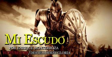 mi-escudo-video