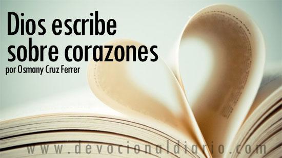 Dios-escribe-sobre-corazones