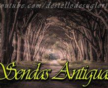 Audio Devocional – Sendas Antiguas – Enrique Monterroza