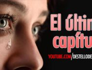 Video Devocional – El último capítulo