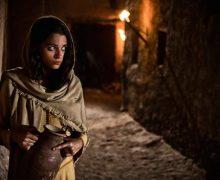 Rahab-Determinación, no calificación – Luis Caccia Guerra