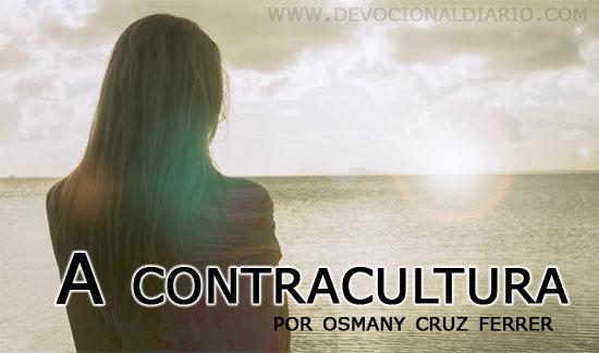 a-contracultura