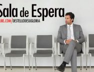 Video Devocional – La sala de espera – Enrique Monterroza