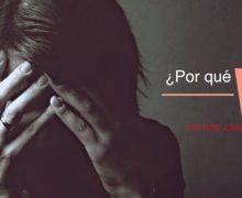 Video Devocional – ¿Por qué no te perdonas? – Enrique Monterroza
