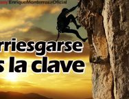 Video Devocional – Arriesgarse es la clave