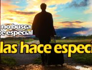 Video Devocional – Dios no busca gente especial