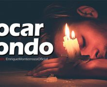 Video Devocional – Tocar fondo