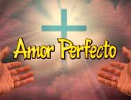 Video Devocional – Amor Perfecto