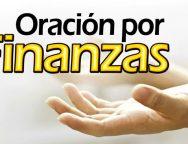Oración por las Finanzas – Video Devocional