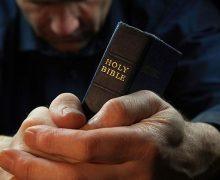 La oración milagrosa