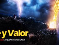 Fe y Valor – Video Devocional