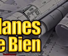 Planes de Bien – Video Devocional