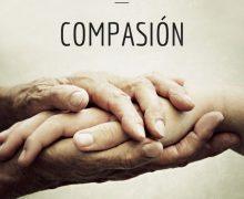 Compasión – Osmany Cruz Ferrer