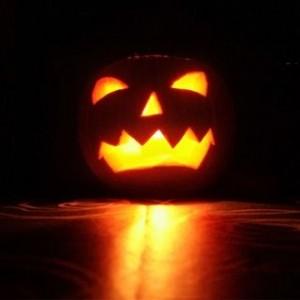 historia-de-halloween